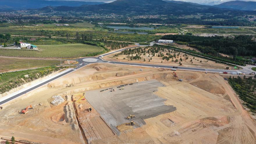 La conservera Albo crea empleo en Galicia pese a la pandemia