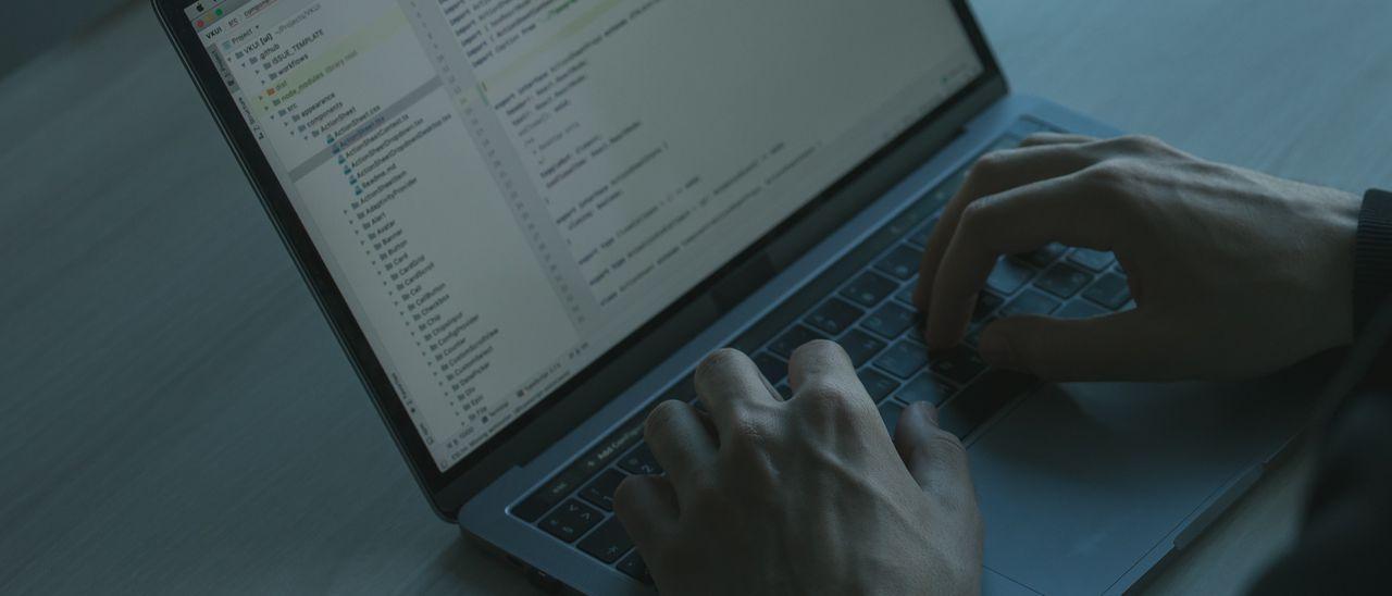 El hackeo afecta a entidades como el Tribunal de Cuentas.