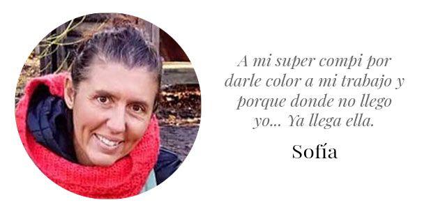 Sofía.jpg