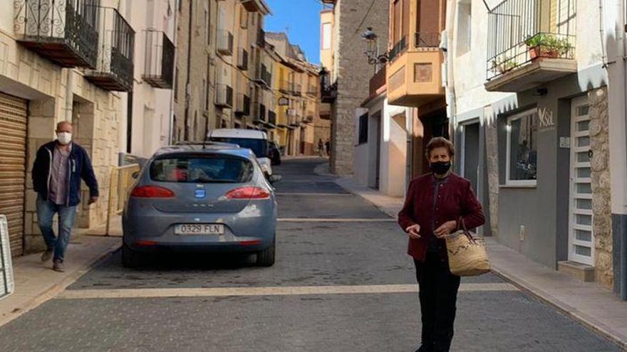 'Cásting' de repobladores en Castellón