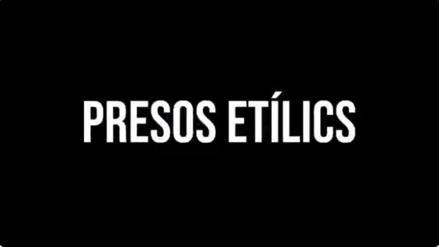 La banda sonora del macrobrote de estudiantes en Mallorca: Así suena la canción 'Llibertat presos etílics'