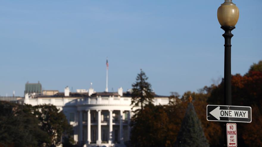 Las barreras que romperán Biden y Kamala Harris en la Casa Blanca