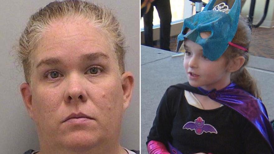 Recauda 20.000 euros para su hija fingiendo que está enferma terminal y luego la asesina
