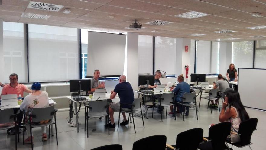 Salen al cobro los impuestos municipales en 45 ayuntamientos de Mallorca