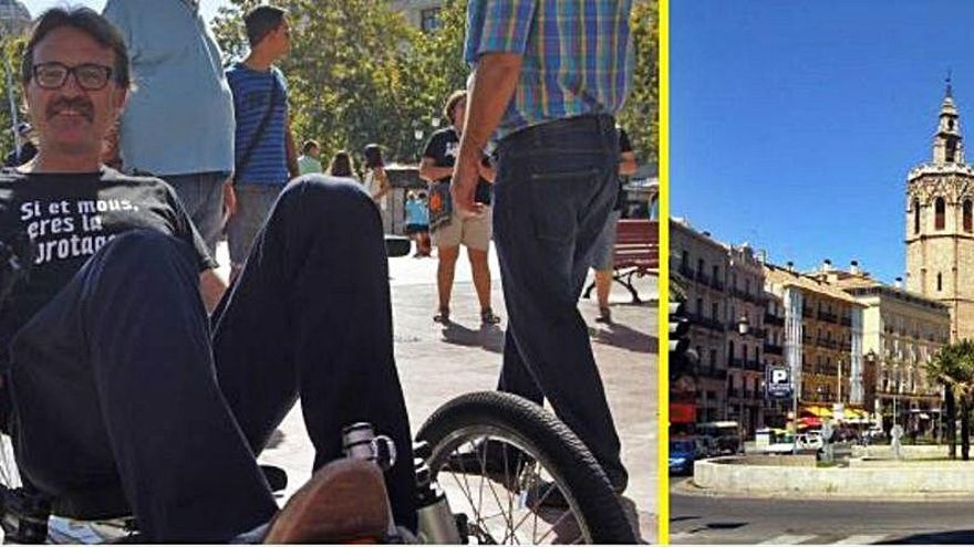 Nuevo 'Plan Grezzi' en València
