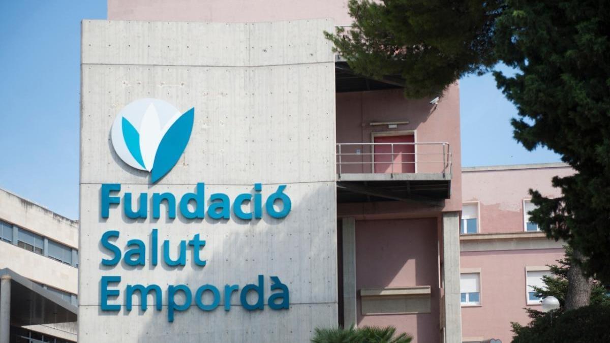Hospitals de la Regió Sanitària de Girona desprogramen operacions no urgents