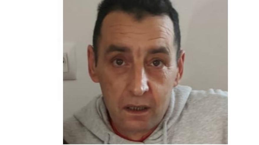 Buscan a un valenciano que lleva desaparecido cinco días