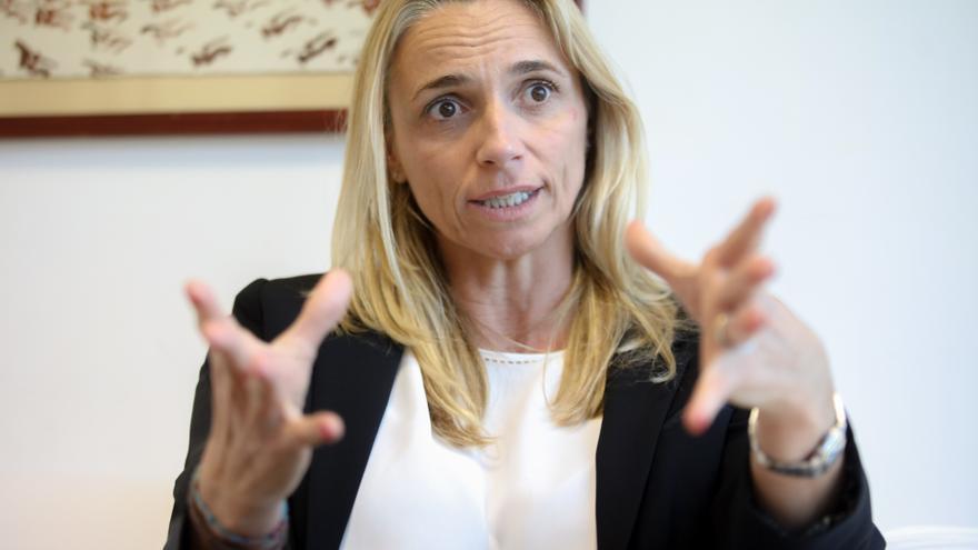 Hoteliers auf Mallorca stellen klar: Buchungen um knapp ein Drittel eingebrochen