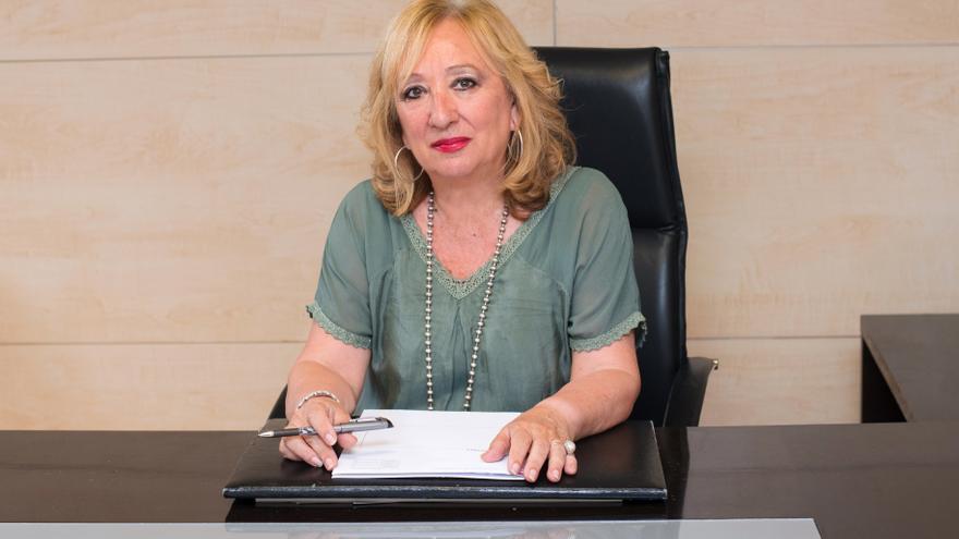 Desestiman la demanda del PP de Torreblanca contra la alcaldesa por malversación