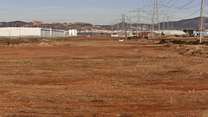 Las obras contratadas para el tren al puerto ya superan los 25 millones