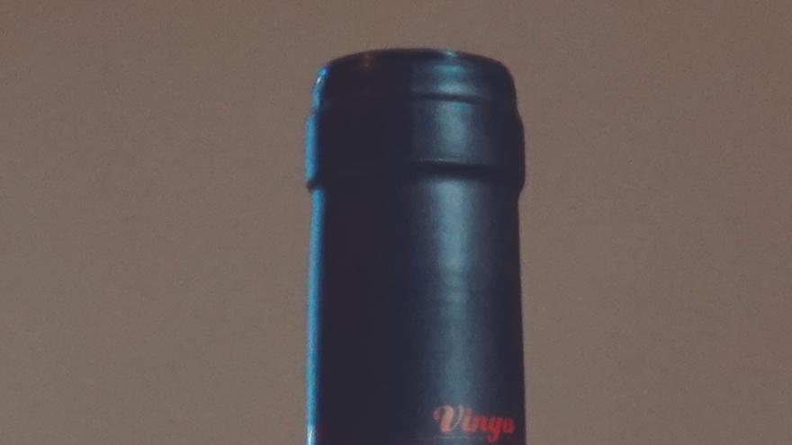 Un vi de Santa Eugènia per brufar amb gloses