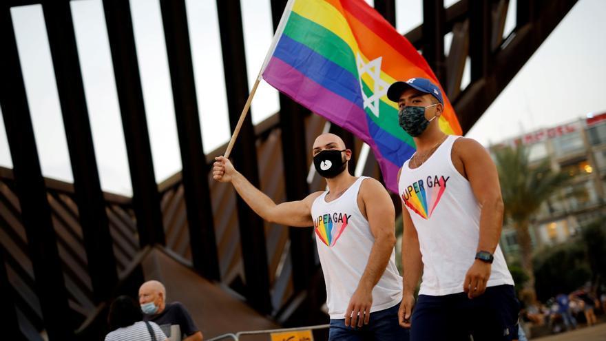 El Supremo de Israel extiende la gestación subrogada a parejas del mismo sexo