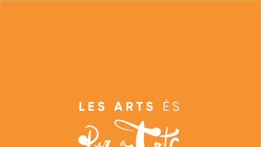 Berklee a Les Arts