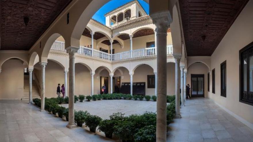 'Museos a escena', una iniciativa para visitar gratis cinco espacios expositivos