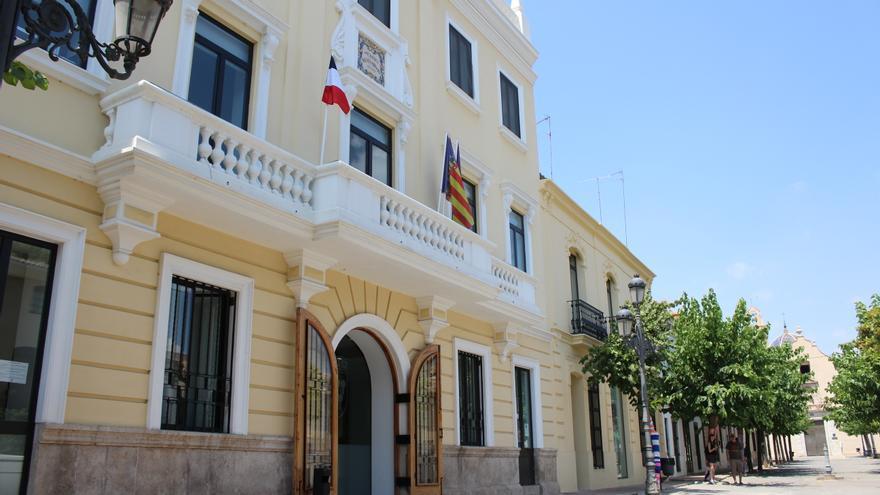 La ciudadanía de Godella podrá asistir a los plenos municipales con invitación