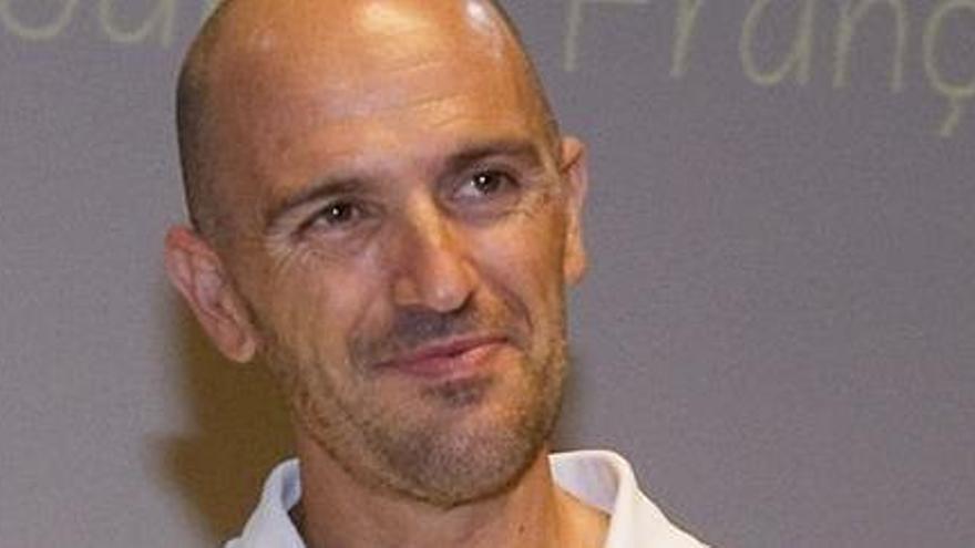 El cuerpo del montañero Sergi Mingote será repatriado mañana desde Pakistán