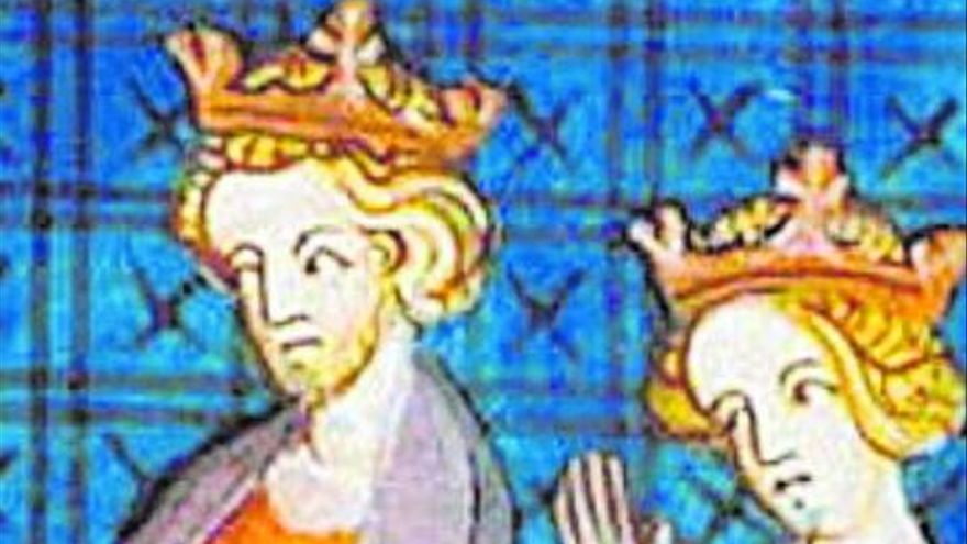 Feminismo Medieval