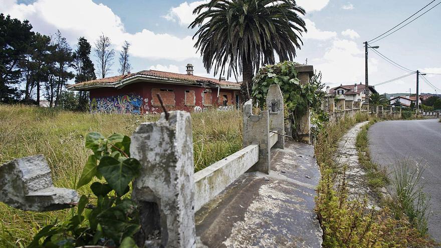 La mitad de las viviendas proyectadas ahora para Cristalería serán protegidas