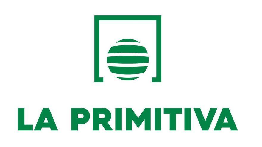 Resultados de la Primitiva del jueves 25 de marzo de 2021