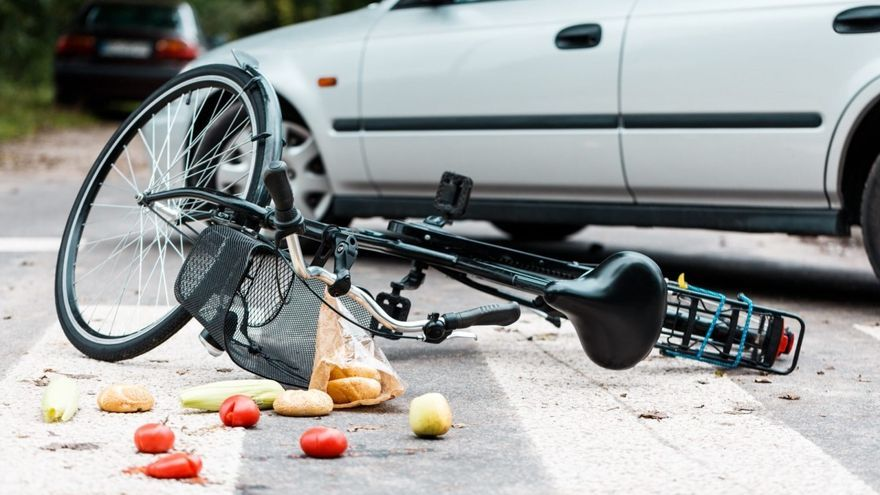 ¿Es necesario tener un seguro para la bicicleta o me cubre el de hogar?