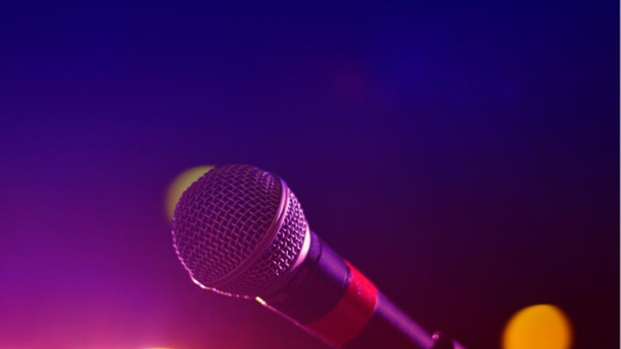 Karaoke Fuendetodos