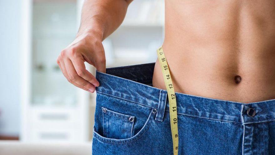 El senzill truc que recomanen els nutricionistes i amb el qual cremaràs calories (i perdràs pes) gairebé sense adonar-te'n