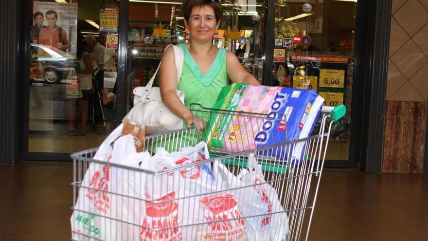 Madrid winkt überraschend balearisches Abfallgesetz durch