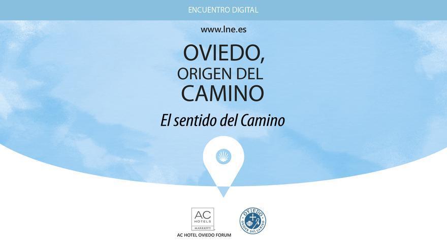 El sentido del Camino de Santiago, a debate en LA NUEVA ESPAÑA