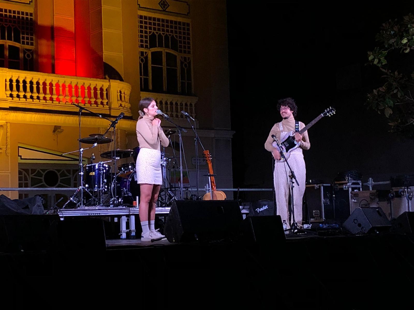 Tercera i última Nit d'Acústica a Figueres