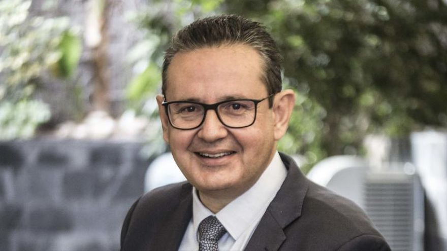 UEPAL apoya el plan fiscal de Mazón: