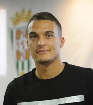 UNO X UNO / Así jugaron los futbolistas del Córdoba ante el Tenerife