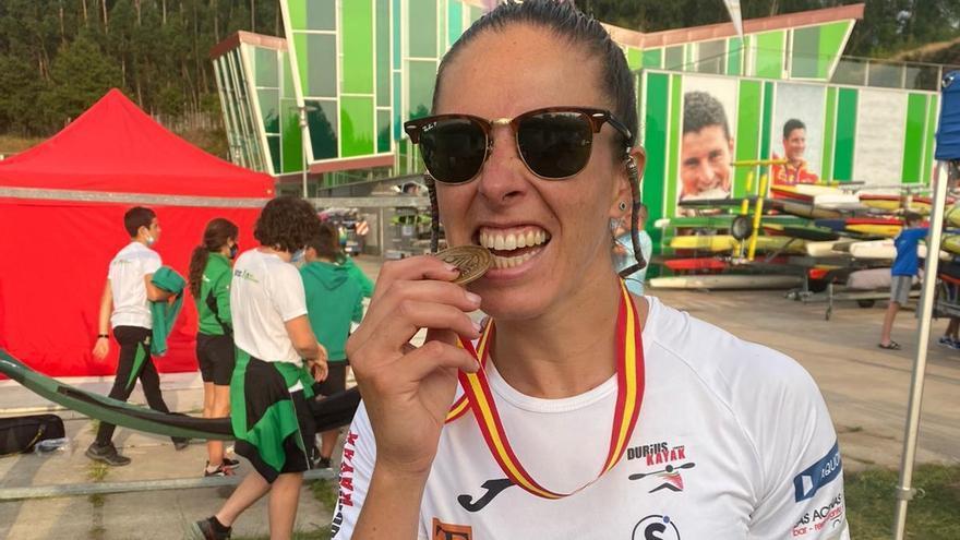 Convocados los Premios a la excelencia para deportistas y entrenadores de Castilla y León