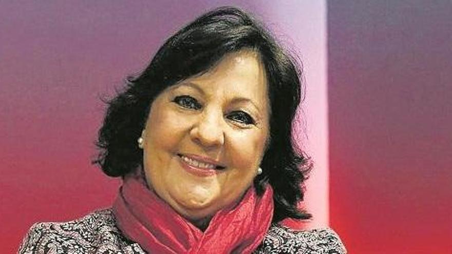 """Linares: """"Mi generación ha cumplido su misión, hemos sido muy valientes"""""""
