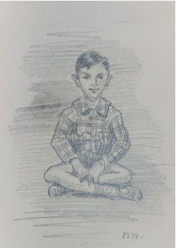Retrato infantil 1938 (2).jpg