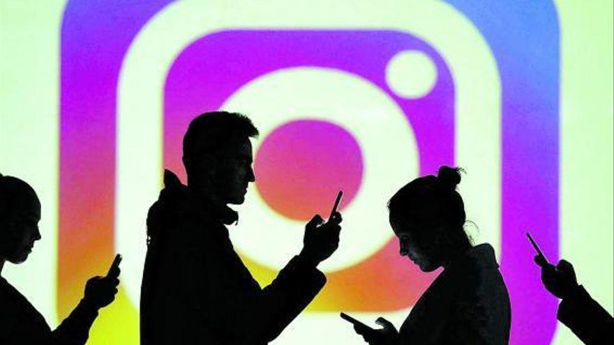 Condenado por quebrar en las redes sociales una orden de alejamiento