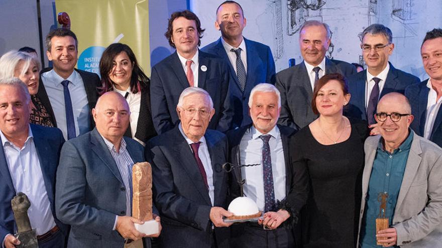 Altea aplaza la gala de los IV Premis de Literatura i Investigació por el coronavirus