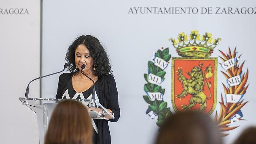El Ayuntamiento de Zaragoza recupera la labor de 250 docentes aragonesas de los siglos XIX y XX