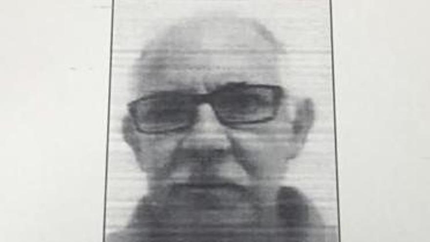 Encuentran en una acequia el cadáver del hombre desaparecido en Sueca