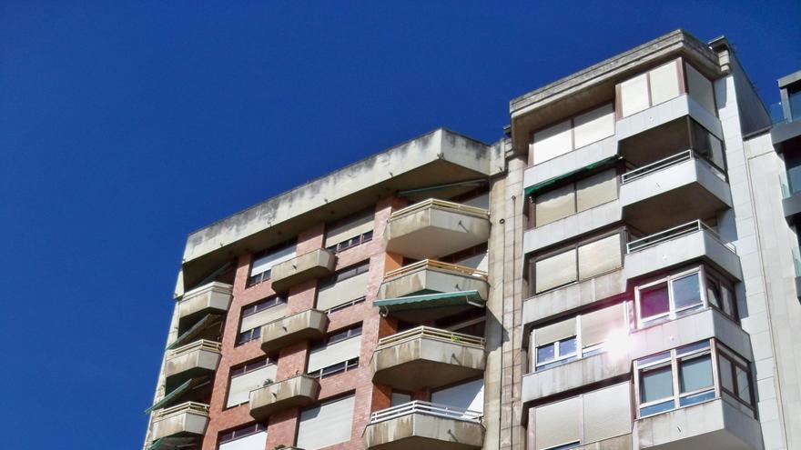 El precio de la vivienda en Baleares cae un 3,9 % durante la crisis sanitaria