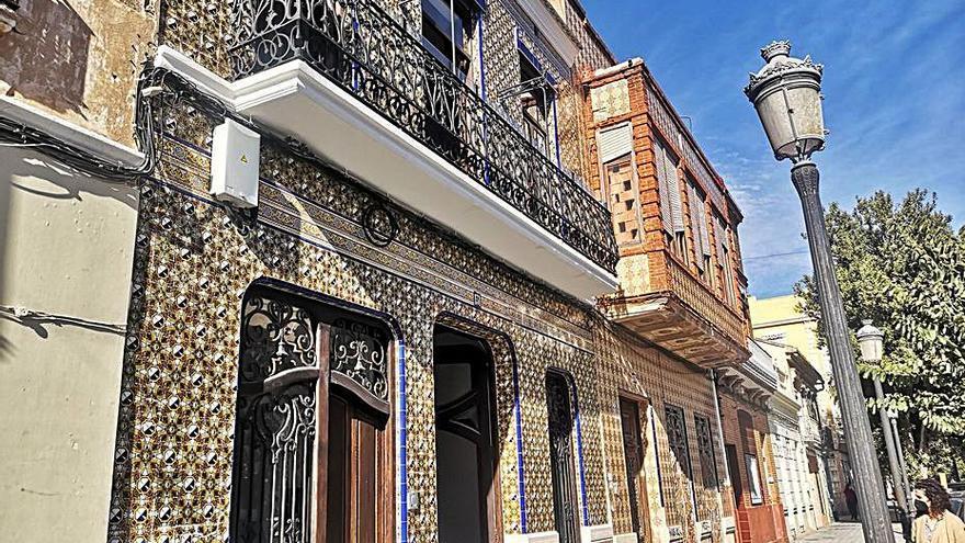 El Rogle gestionará la oficina de vivienda por 480.000 euros