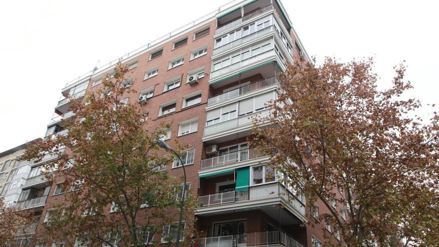La Comunitat Valenciana, entre las autonomías donde más ha subido el precio de la vivienda de segunda mano