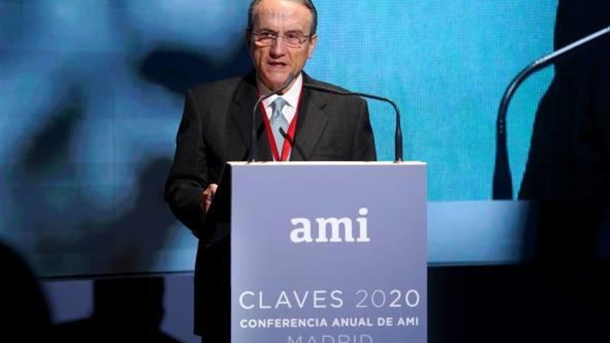 Los editores españoles encaran los nuevos retos digitales
