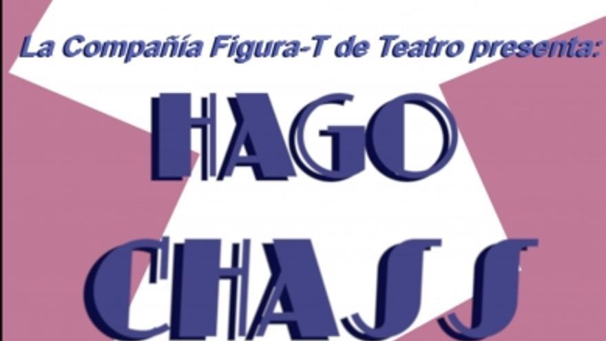 Burball 2021 - Hago chass