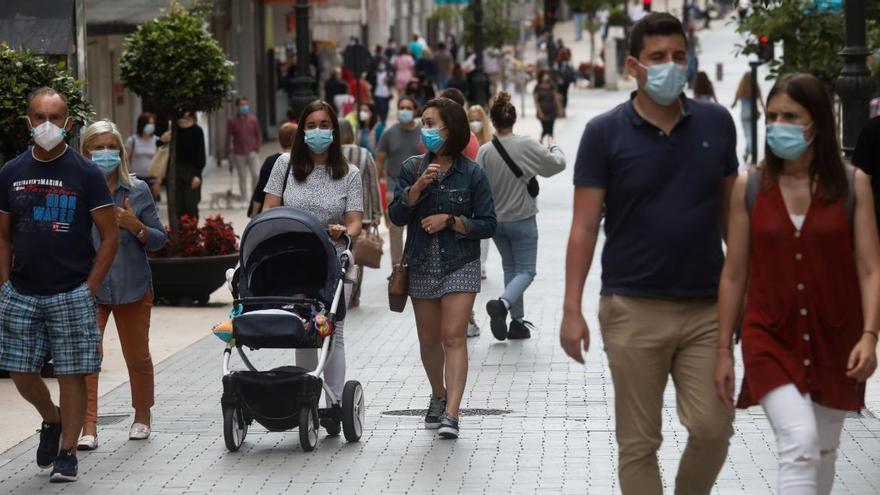 Las diez razones científicas que lo confirman: el covid se contagia por el aire