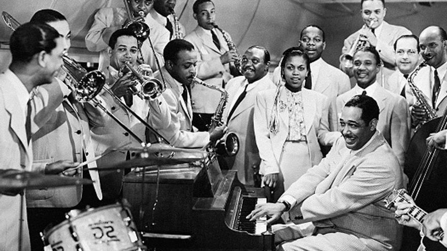 El jazz, ¿una música en extinción?