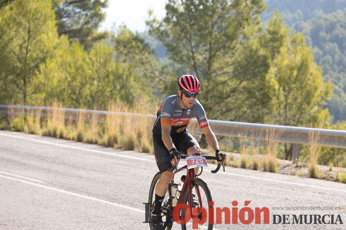 Ciclista_Moratalla056.jpg