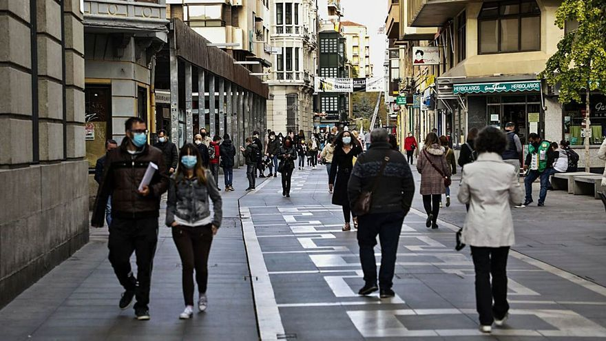 """Efectos del COVID en Zamora I La """"sobredemanda psiquiátrica y psicológica"""" llegará en la postpandemia"""
