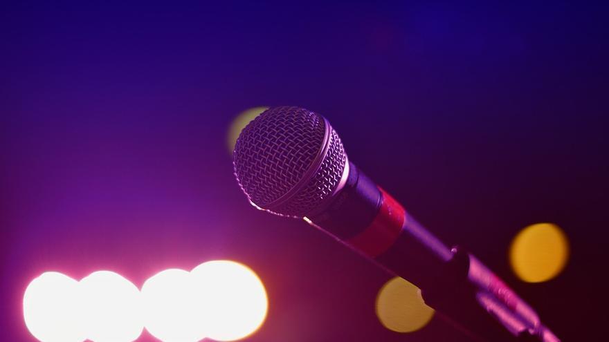 Qué hacer hoy en Murcia: una cita con la comedia en las noches de Abanilla