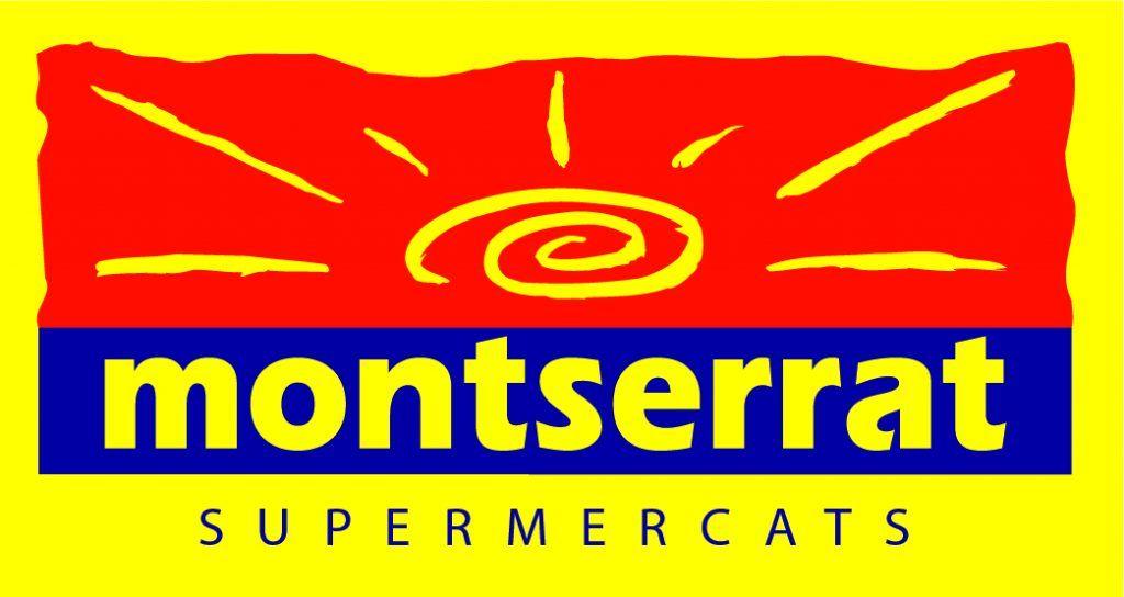 Supermercats Montserrat
