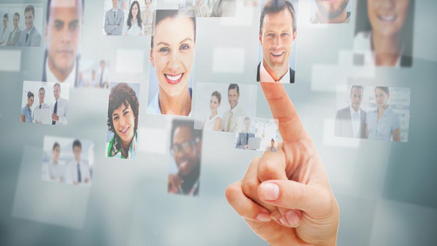 Adecco, expertos en selección de personal, te ayuda a encontrar trabajo en Extremadura
